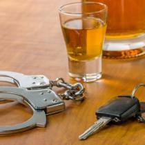 運転するオヤジが飲むべきは完全0.00%のノンアルコール飲料かソフトドリンク