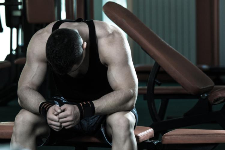 1年目で順調に10kg筋肉が増えたとしても、少しずつそのスピードは鈍ってきます
