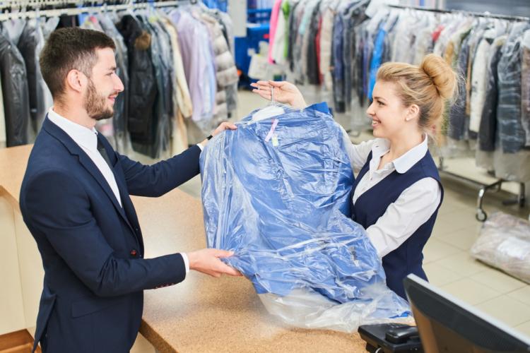 5月は衣替えの時期でもありますが、既に冬物や長袖の洋服の収納は済んでいますか?