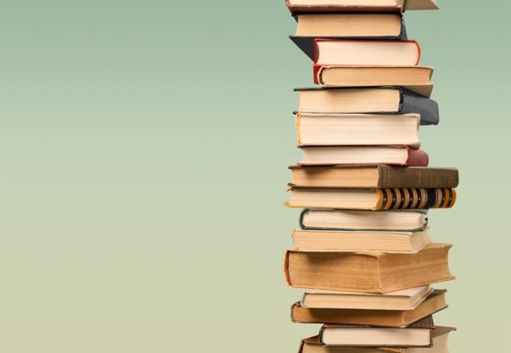 文系のジャンルの学術・研究書がニュー・アカデミズムなんて総称されてもてはやされていたのは1980年代。