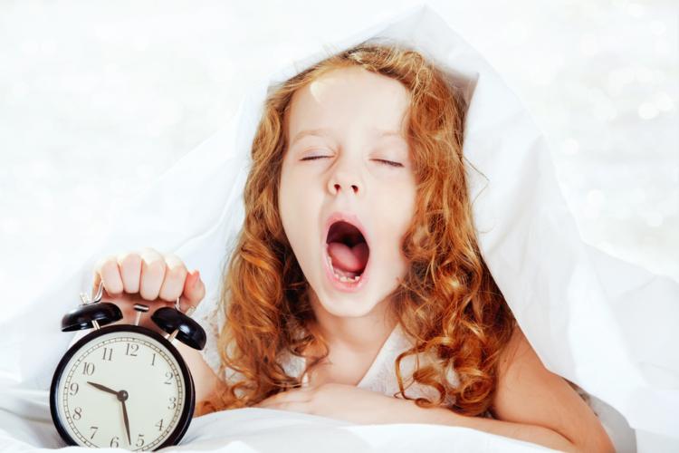 二度寝はイメージ的にはマイナスですが…