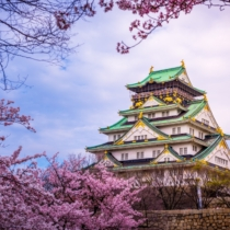 ディープな大阪の風俗事情をご紹介します