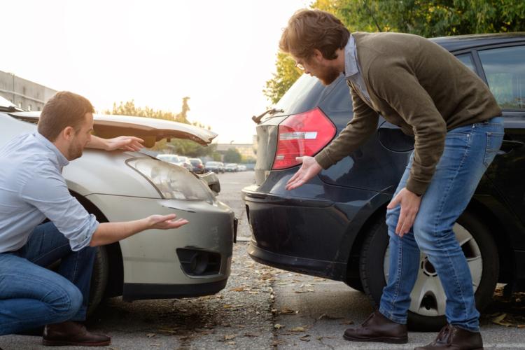 車両保険とはなにか