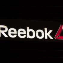リーボックが衝撃的なスニーカーを発表