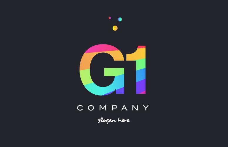 G1江戸川大賞は土屋智則選手の優勝!