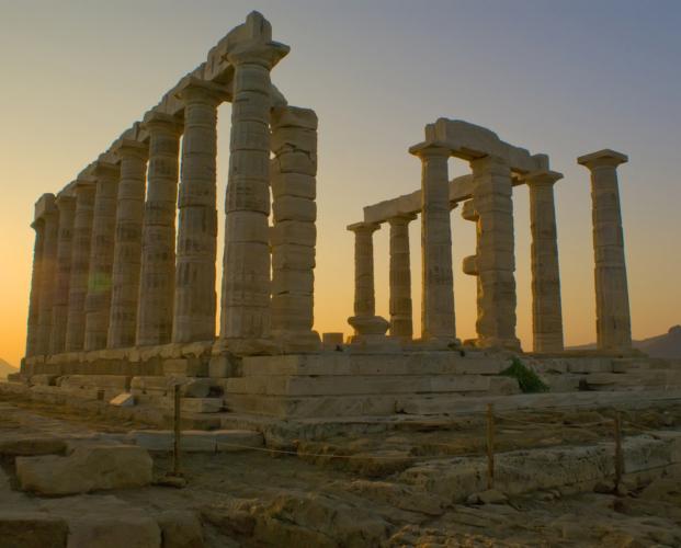 『古代ギリシャ』で行われていた命がけの避妊