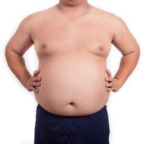 男の残念乳首を復活させるためにはやはり筋力トレーニングが最も効果的。