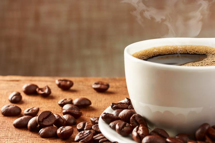 バターコーヒーよりもMCTコーヒー