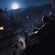 百地家は現在も三重県に続いており、忍者が実在したなによりの証明になっているのです。