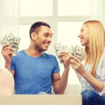 夫婦の共有財産とは?
