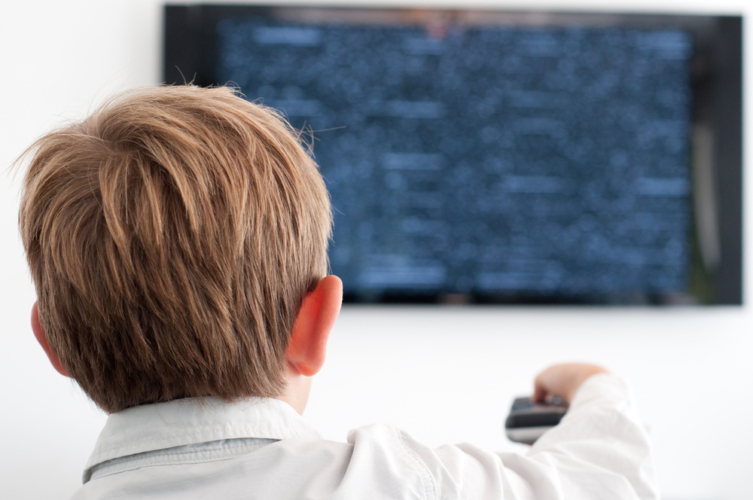 テレビに映るものは全てフェイクと見なし純粋なショーとして楽しみませんか?