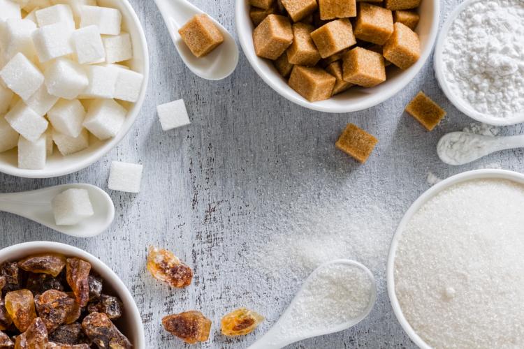 糖質制限もローファットも偏食をしないことが重要