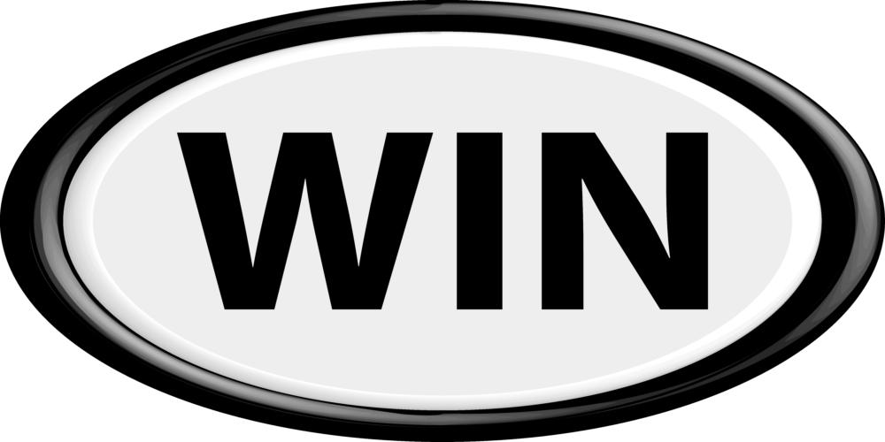 キタサンブラックの単では面白くないオヤジは、相手の中から一発勝負で単を買うのもひとつの手ではあります。
