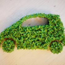 エコ運転とは具体的にどのような運転になるのでしょうか?