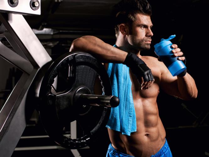 汗をなるべくかかないようにするためには「涼しい場所」でトレーニングする事が大前提となります。