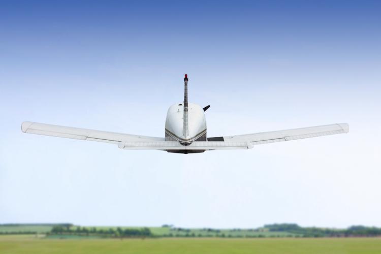 三菱航空機が主導で開発製造した小型ジェット機「MRJ」
