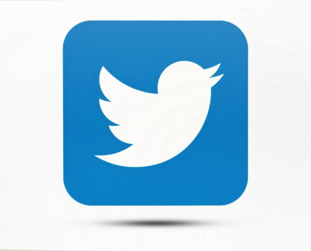Twitterのダイレクトメッセージに注意