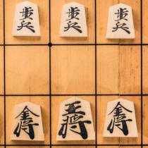 藤井聡太4段が連勝記録を28に伸ばして歴代トップタイに!