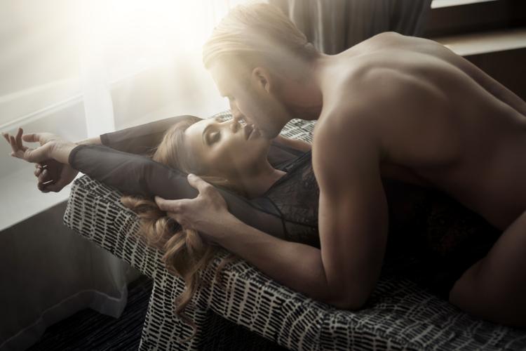 美女から求められる真の変態オヤジとなるにはどんなスキルを身につけるべきでしょうか。