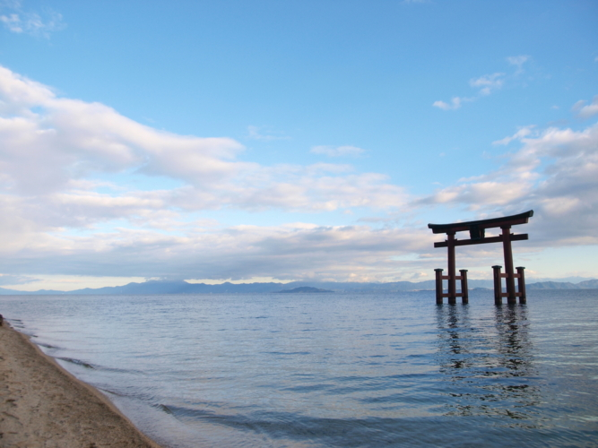G1初優勝を成し遂げた土屋智則選手は7月は地元・桐生競艇場の一般戦に出場後、琵琶湖競艇場のG1びわこ大賞に参戦
