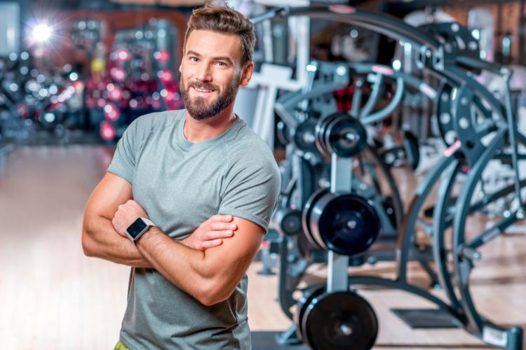 実は最新の研究では筋トレを行うのに最も適した時間帯、タイミングというのが明らかになっています。