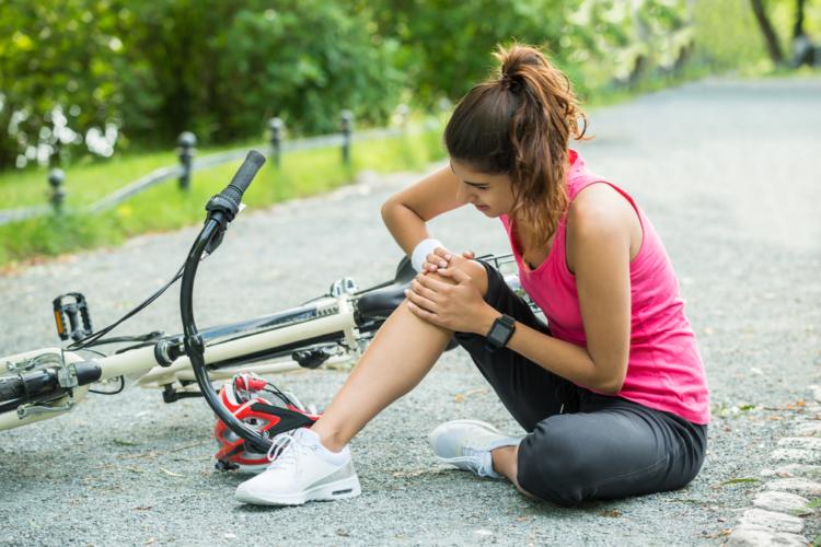 サイクリングを楽しむなら自転車保険に加入しよう