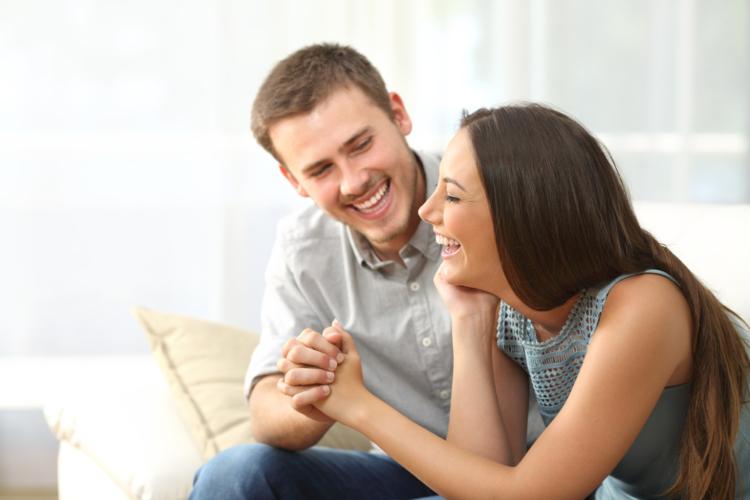 女性から見た「優しい男性」というものを具体的にイメージできますか?