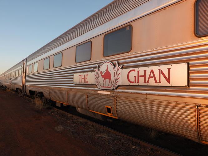各社の人気列車
