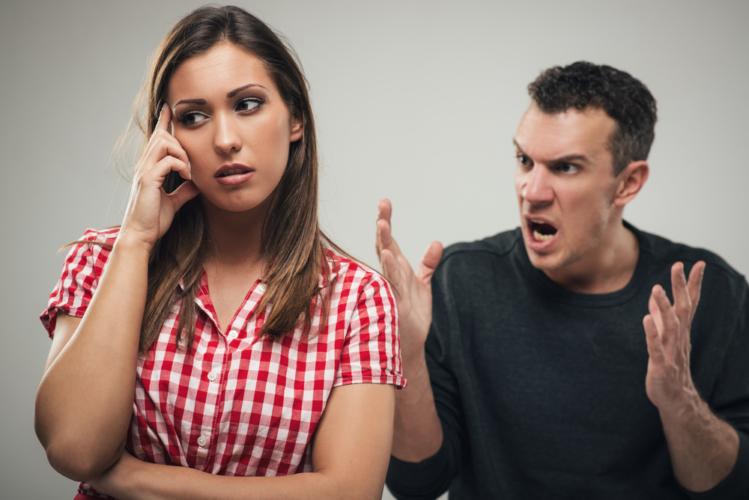 周りの女性たちは、男性のどんなところを見て「器の小さい男」と判断をしているのでしょうか。