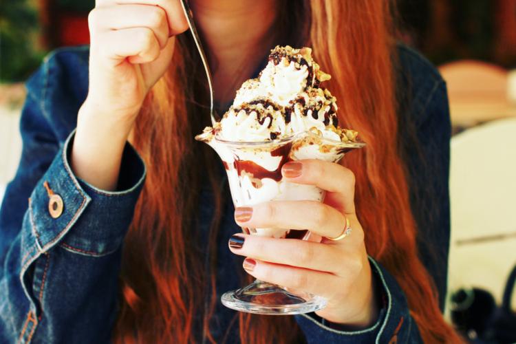 糖質を食べられる条件とは
