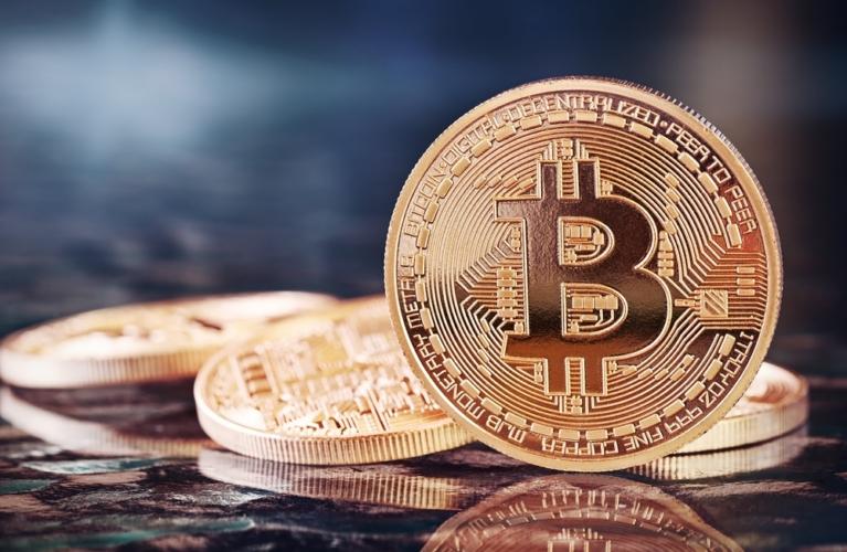 最も流通している仮想通貨はビットコイン