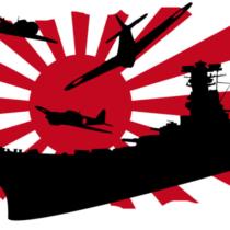 大和は特殊な軍艦だった