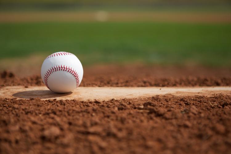 今後も高校野球は甲子園で行われるのでしょうか