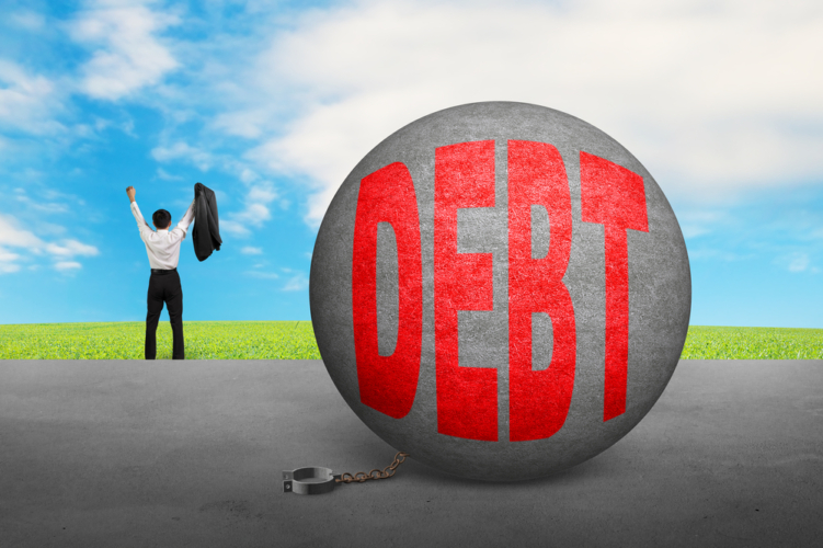 借金返済も工夫次第で地獄ではない