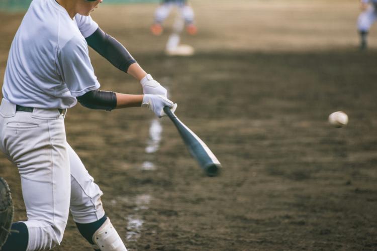 日本職業野球連盟の発足