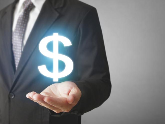 仮想通貨とは何か