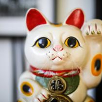 日本独特の実質賭博であるパチンコの市場規模は世界最大です。