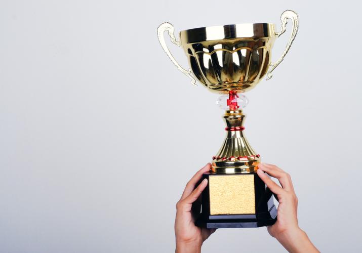 7月12日から7月17日まで丸亀競艇場にてSGオーシャンカップが開催されます