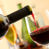 上手なワインの選び方と値段について