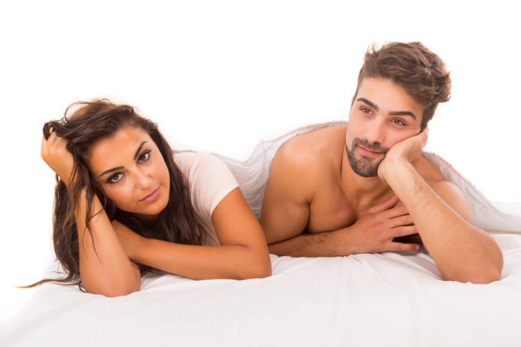 女性向けAVで女性好みのセックスを研究
