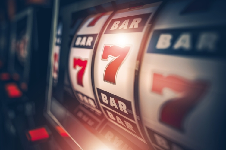 パチンコと違法カジノの違い