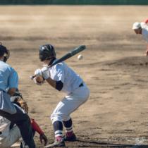 今年も夏の全国高校野球選手権の開幕が近づいています