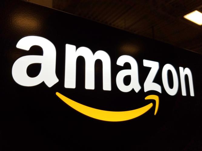 Amazonで注文した商品が届かない?!