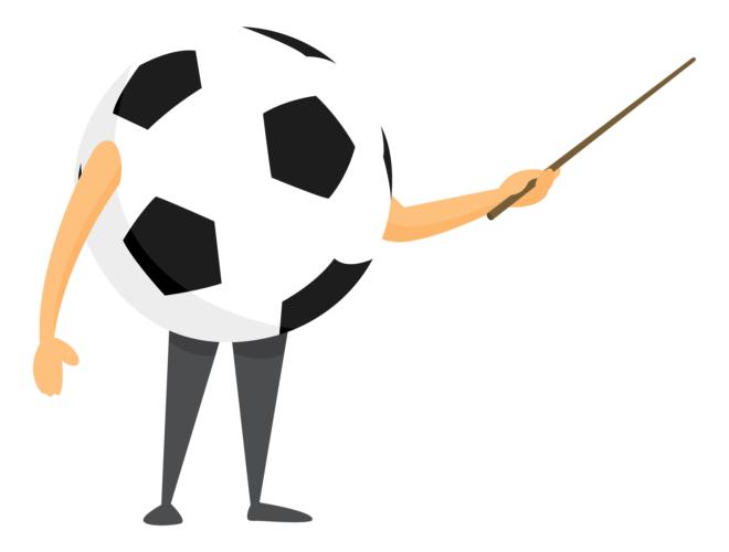 小柳ルミ子のサッカー解説に期待