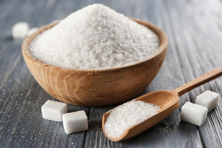 ここ数年「人工甘味料は人体に悪影響がある」という意見が数多く聞かれるようになってきました