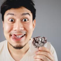 乳糖以外の横文字甘味料は全て人工甘味料だと思いこんでいる人もいます