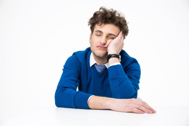 活リズムが乱れがちな「夜型スタイル」が気を付けるべき体調管理のポイントについて紹介します。