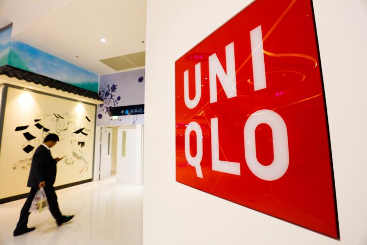 UNIQLOユニクロの「AIRismシームレス」は手頃で優秀!