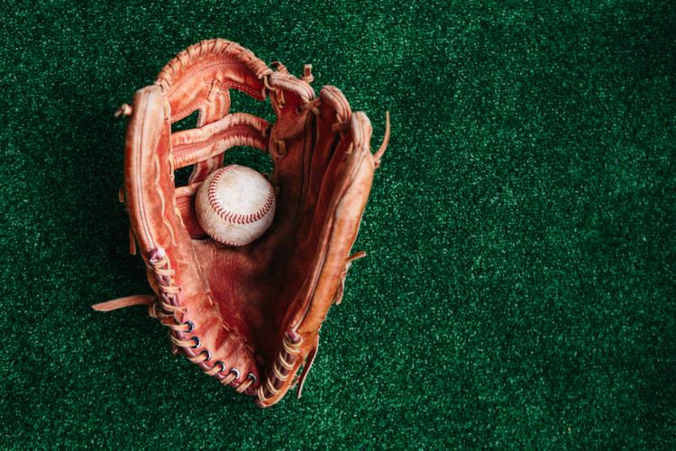 1949年のプロ野球再編問題