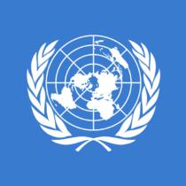 国際連合という日本語が正しいのか?という指摘は昔から絶えません。